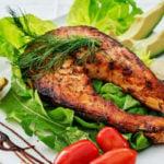 Peixe Tem Carboidrato? Tipos, Variações e Dicas