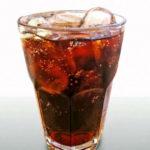 9 Malefícios do Refrigerante Comprovados Cientificamente