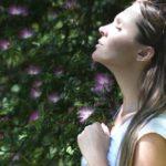 5 Melhores Exercícios de Respiração para Ansiedade