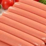 Do Que é Feita a Salsicha - Composição, Ingredientes e Cuidados
