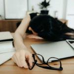 6 Melhores Remédios Para Tirar o Sono
