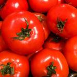 Diabético Pode Comer Tomate?
