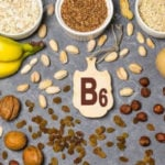 Excesso de Vitamina B6 Faz Mal? Sintomas e Cuidados