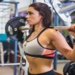 Exercício Afundo - No Smith, Halteres, Livre - Benefícios e Como Fazer