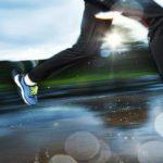 11 Dicas de Como Aumentar a Resistência Física