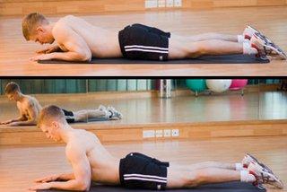 7 mejores ejercicios para el nervio ciático 4