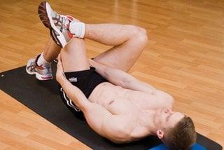 7 mejores ejercicios para el nervio ciático 6