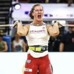 A Mulher Mais Fitness do Mundo - Veja Do Que Ela é Capaz!