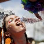 Dicas Para Curtir o Carnaval com Saúde e Sem Prejudicar o seu Corpo