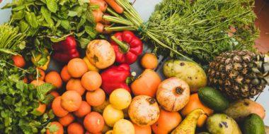 Alimentos Permitidos na Doença Celíaca e Dicas