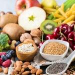10 Alimentos que Podem Ajudar Contra o Câncer