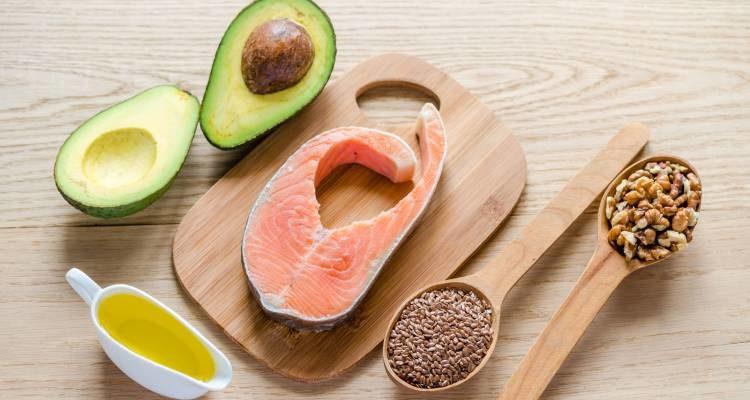 Alimentos zero carboidratos