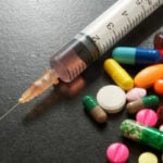 O Que é Antidoping Afinal?