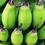 Como Fazer Farinha de Banana Verde - 2 Formas e Dicas Especiais
