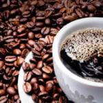 Posso Tomar Café Durante o Jejum Intermitente? Quais Outras Bebidas?