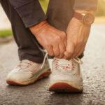 Estudo Desmistifica Meta de 10.000 Passos por Dia para Emagrecer