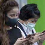 Coronavírus: Por Que Seu Smartphone Pode Ser Responsável Pela Infecção do Vírus