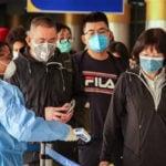 Devo Me Preocupar com o Coronavírus? O Que Fazer para Prevenir?