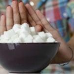 Quanto Tempo Para Começar a Ter Benefícios Após Cortar o Açúcar da Dieta?