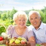 Dieta Mediterrânea Altera Microbiota de Idosos, Melhorando a Função Cerebral e Aumentando a Longevidade