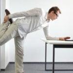 Como Conseguir se Exercitar 1 Hora por Dia Mesmo Trabalhando o Dia Todo