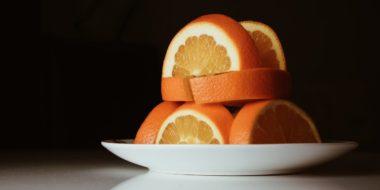 Quanto de Vitamina C por dia para Aumentar a Imunidade?
