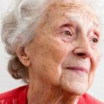 7 Fatores Surpreendentes que Podem Favorecer o Desenvolvimento da Demência