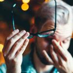 6 Sinais do seu Olho Sobre a sua Saúde – Alguns São Preocupantes!