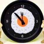 5 Dicas para Fazer o Jejum Intermitente Funcionar Mais Rápido