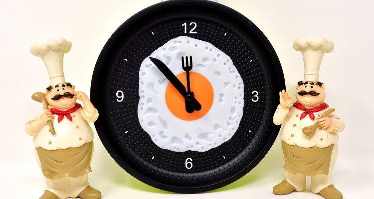 jejum-intermitente 5 Dicas para Fazer o Jejum Intermitente Funcionar Mais Rápido