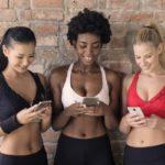 Jogos de perder peso