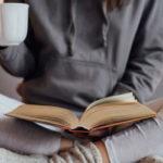 Pesquisadores Revelam a Atividade Simples que Adiciona 2 Anos à sua Vida