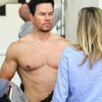 Astro de Hollywood Mark Wahlberg Explica Como Perdeu Quase 5 kg em 5 Dias