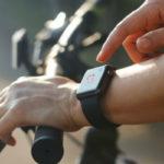 Os Aparelhos Para Monitorar Exercícios Podem Prejudicar a Perda de Peso, Afirma Estudo