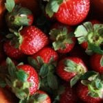 Dieta Sirtfood - Como Funciona, Cardápio e Dicas