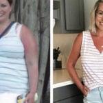 Confira a História da Mulher Que Perdeu 50 Kg Até Correr uma Meia Maratona