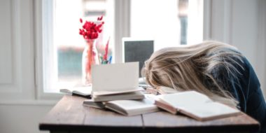 Privação do Sono – 6 Consequências para seu Corpo e Como Evitar