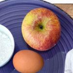 Substitua o Pão - Receita Saudável e Deliciosa para Lanche ou Café da Manhã