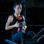 Treina à Noite? Evite Esses 4 Erros de Dieta - Eles São Péssimos Para Seus Resultados!