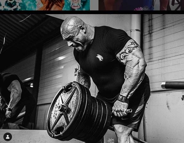 unnamed-4-2 Fisiculturista Morgan Aste - Dieta, Treino, Medidas, Fotos e Vídeos