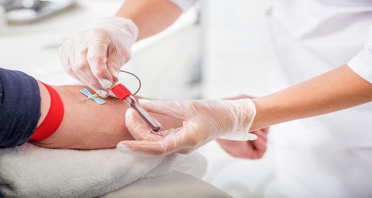1-1 Diabético Pode Doar Sangue? - MundoBoaForma.com.br