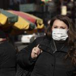 Italianos Mandam Mensagem de Vídeo Alertando Americanos Sobre os Perigos do Coronavírus