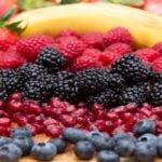 9 Melhores Frutas para Hipertensos - Baixar Pressão Alta