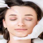 Botox na Testa - Para Que Serve, Riscos, Cuidados e Dicas