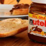 Nutella Faz Mal Mesmo?