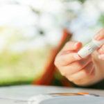 Diabetes Descompensada - O Que é, Sintomas, Tratamento e Complicações