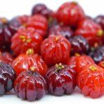 11 Benefícios da Pitanga - Para Que Serve e Propriedades
