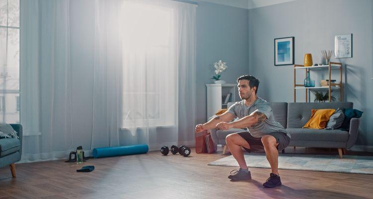 2-11 3 Melhores Aplicativos para se Exercitar em Casa na Quarentena