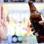 5 Malefícios da Cerveja Comprovados Cientificamente