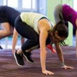 Exercício Burpees - O Que é, Benefícios, Como Fazer e Cuidados